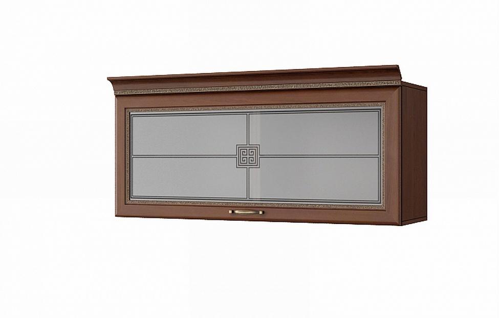 Купить Барная секция Луара ЛУ-431.01 в интернет магазине корпусной и мягкой мебели для дома