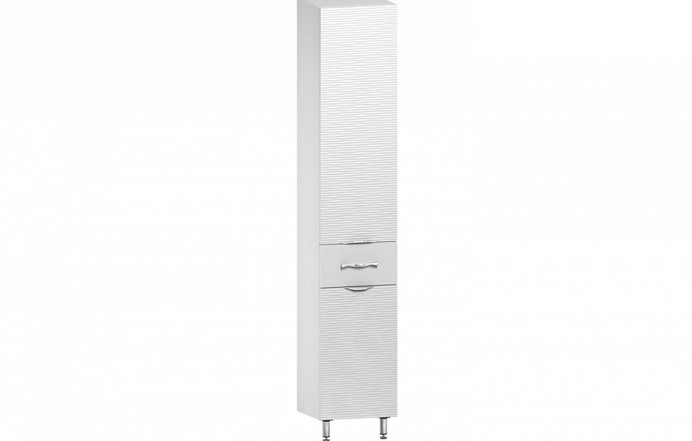 Купить Шкаф-колонна Vol 350.22 (R) в интернет магазине корпусной и мягкой мебели для дома