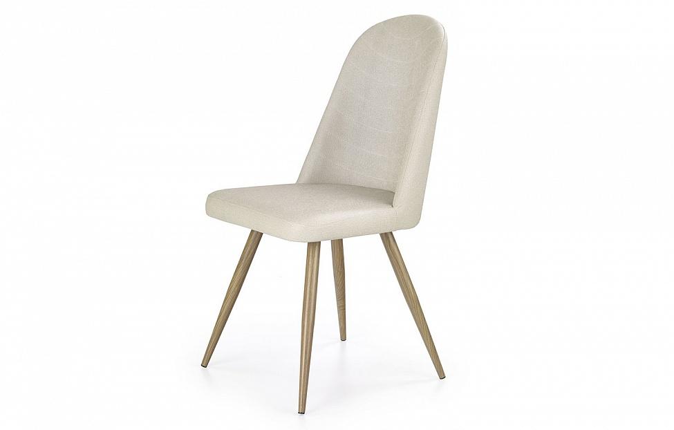 Купить Стул K214 в интернет магазине корпусной и мягкой мебели для дома