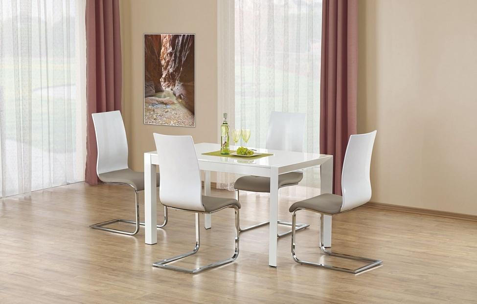 Купить Стол обеденный STANFORD в интернет магазине корпусной и мягкой мебели для дома