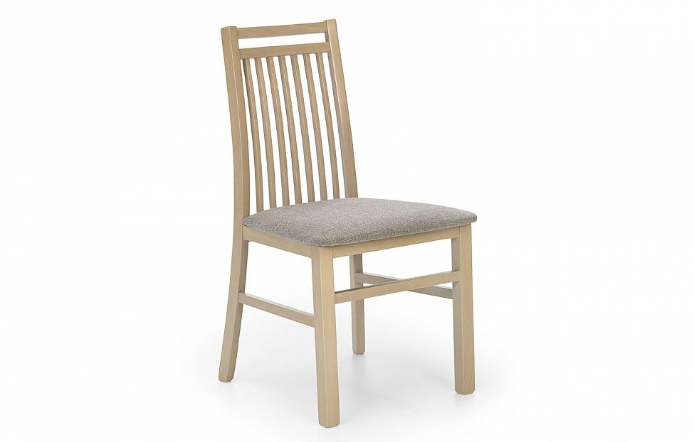 Купить Стул HUBERT 9 в интернет магазине корпусной и мягкой мебели для дома