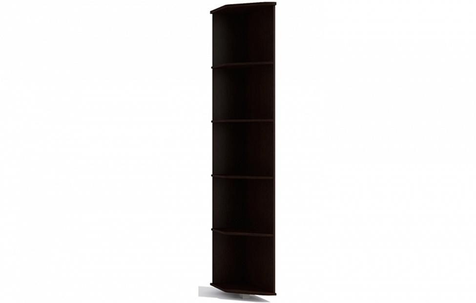 Купить Стеллаж Бона БН-702.00 в интернет магазине корпусной и мягкой мебели для дома