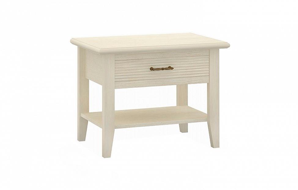 Купить Тумба прикроватная Кантри КА-300.09 в интернет магазине корпусной и мягкой мебели для дома