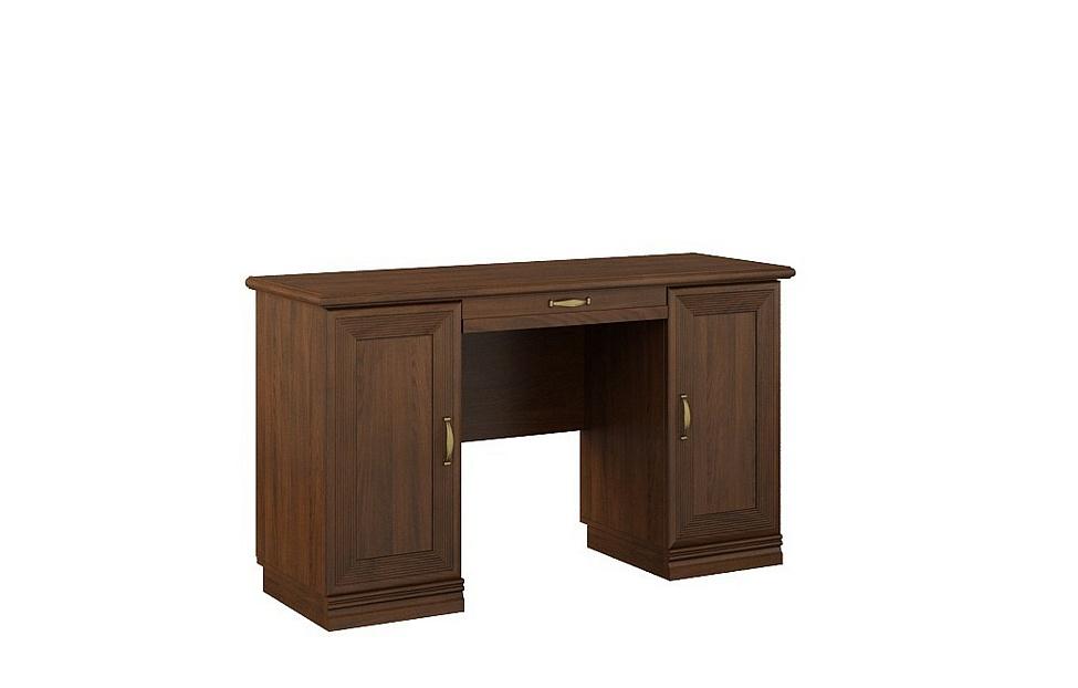 Купить Стол туалетный Адажио АГ-503.01,Д1 в интернет магазине корпусной и мягкой мебели для дома