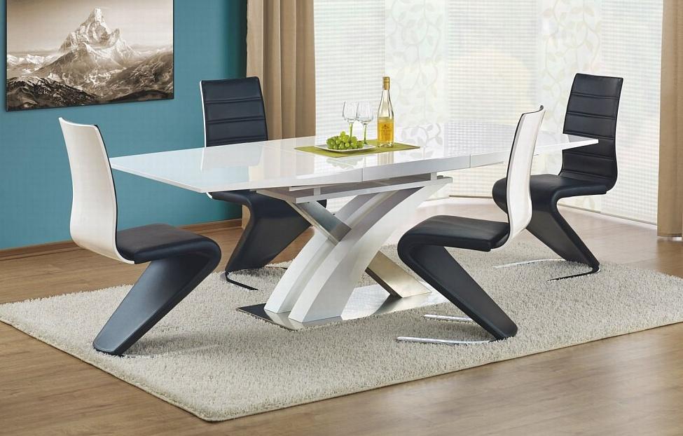 Купить Стол обеденный SANDOR в интернет магазине корпусной и мягкой мебели для дома