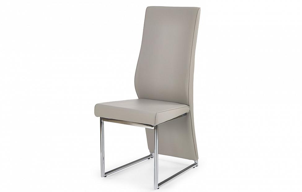 Купить Стул K213 в интернет магазине корпусной и мягкой мебели для дома
