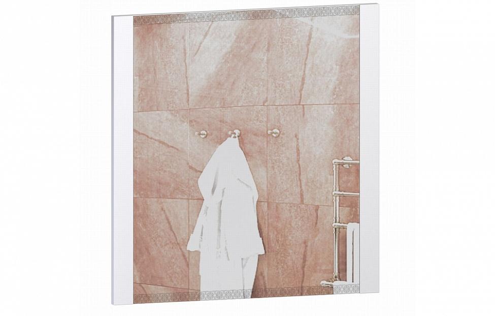 Купить Зеркало Sun 750.12 в интернет магазине корпусной и мягкой мебели для дома