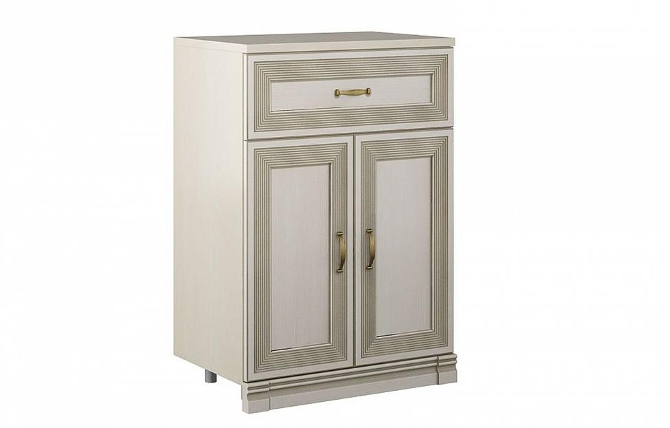 Купить Тумба Адажио АГ-112.05 в интернет магазине корпусной и мягкой мебели для дома