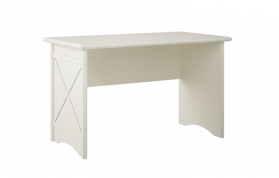 Купить Стол письменный Кантри КА-504.09,Д1 в интернет магазине корпусной и мягкой мебели для дома