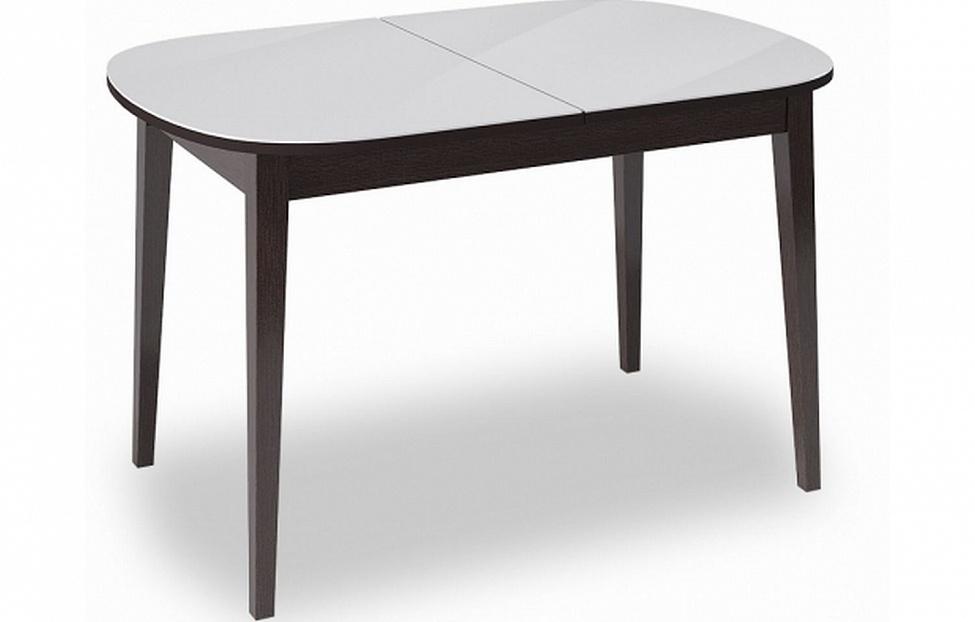 Купить Стол обеденный Kenner 1300М в интернет магазине корпусной и мягкой мебели для дома
