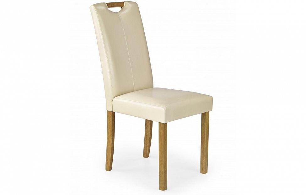Купить Стул CARO в интернет магазине корпусной и мягкой мебели для дома