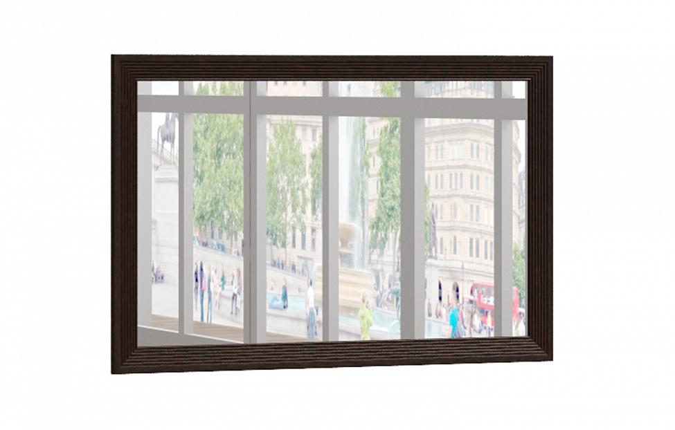 Купить Зеркало Бона БН-601.01 в интернет магазине корпусной и мягкой мебели для дома