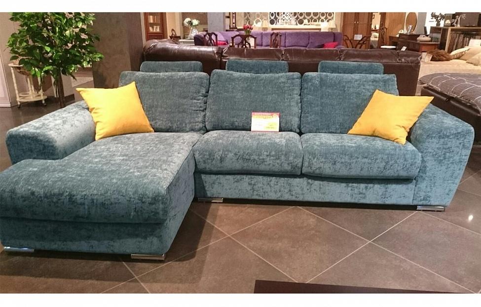Купить Диван Тарелло в интернет магазине корпусной и мягкой мебели для дома