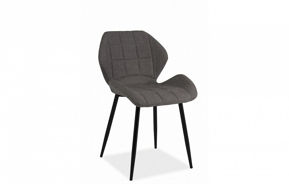 Купить Стул кухонный Hals в интернет магазине корпусной и мягкой мебели для дома