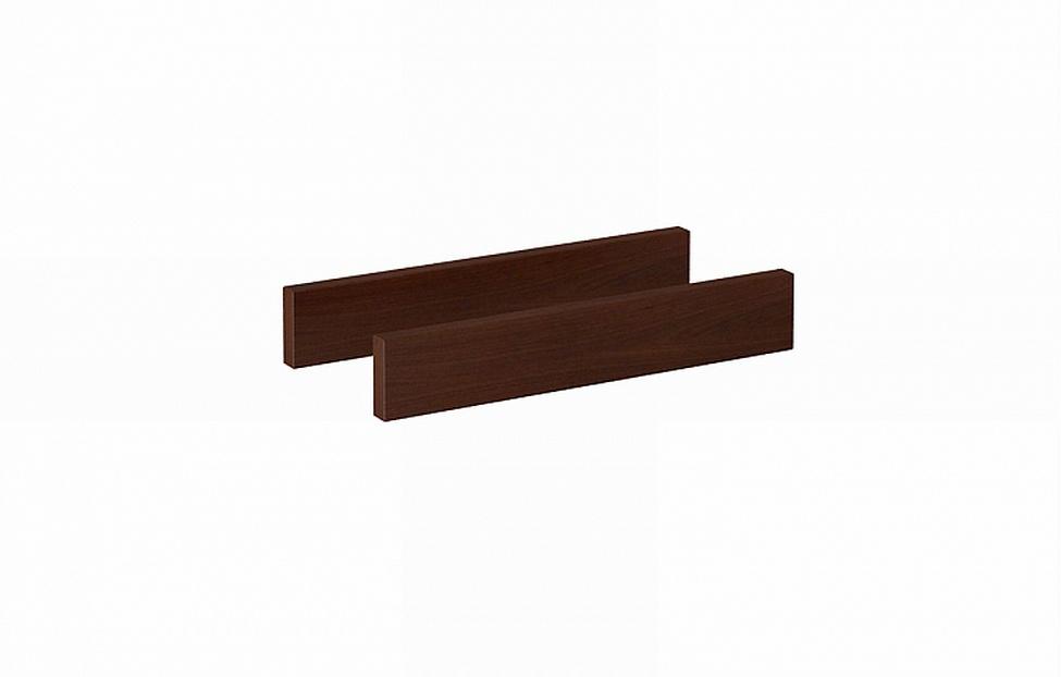Купить Комплект цоколей ЛУ-012.01 в интернет магазине корпусной и мягкой мебели для дома