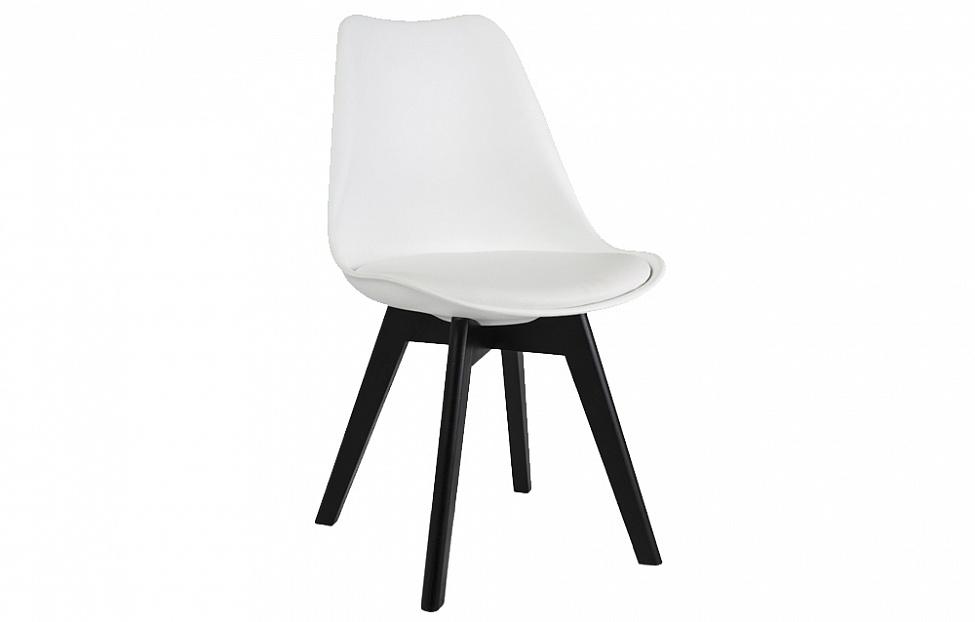 Купить Стул Kris II в интернет магазине корпусной и мягкой мебели для дома