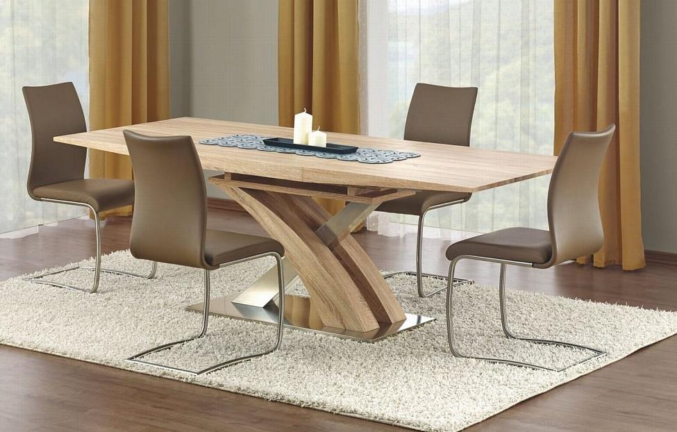 Купить Комплект SANDOR + k181 в интернет магазине корпусной и мягкой мебели для дома