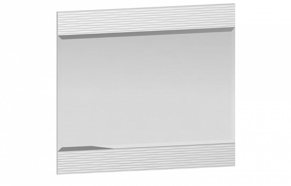 Купить Зеркало Vol 800.12 в интернет магазине корпусной и мягкой мебели для дома