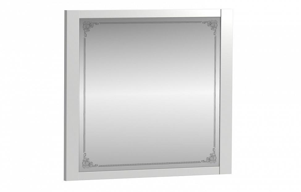 Купить Зеркало Prv 750.12 в интернет магазине корпусной и мягкой мебели для дома
