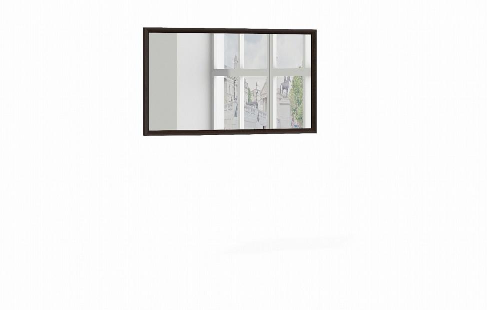 Купить Зеркало Брио 603.01 в интернет магазине корпусной и мягкой мебели для дома