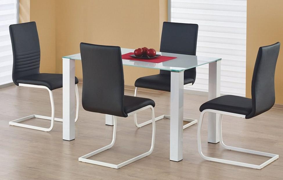 Купить Комплект MERLOT prostokąt + K185 в интернет магазине корпусной и мягкой мебели для дома