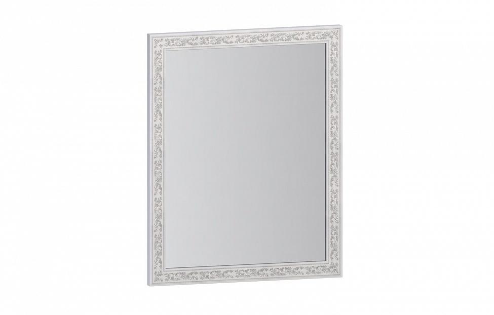 Купить Зеркало Cls 600.12 в интернет магазине корпусной и мягкой мебели для дома