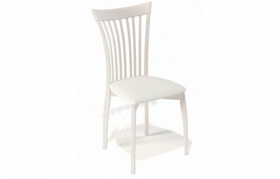 Купить Стул Kenner 102М в интернет магазине корпусной и мягкой мебели для дома