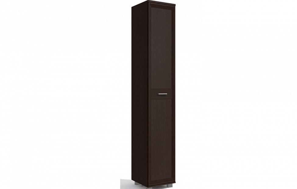 Купить Шкаф Бона БН-251.01 в интернет магазине корпусной и мягкой мебели для дома