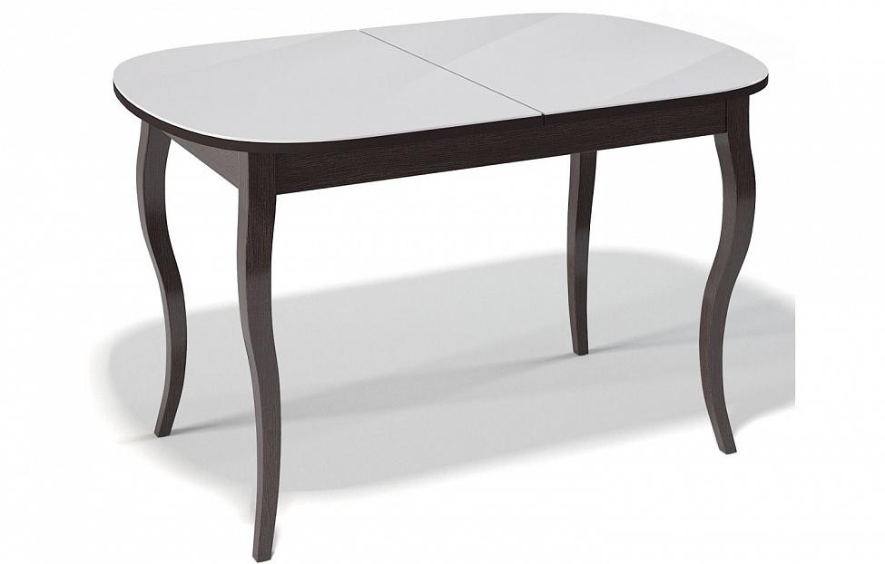Купить Стол обеденный Kenner 1300C в интернет магазине корпусной и мягкой мебели для дома