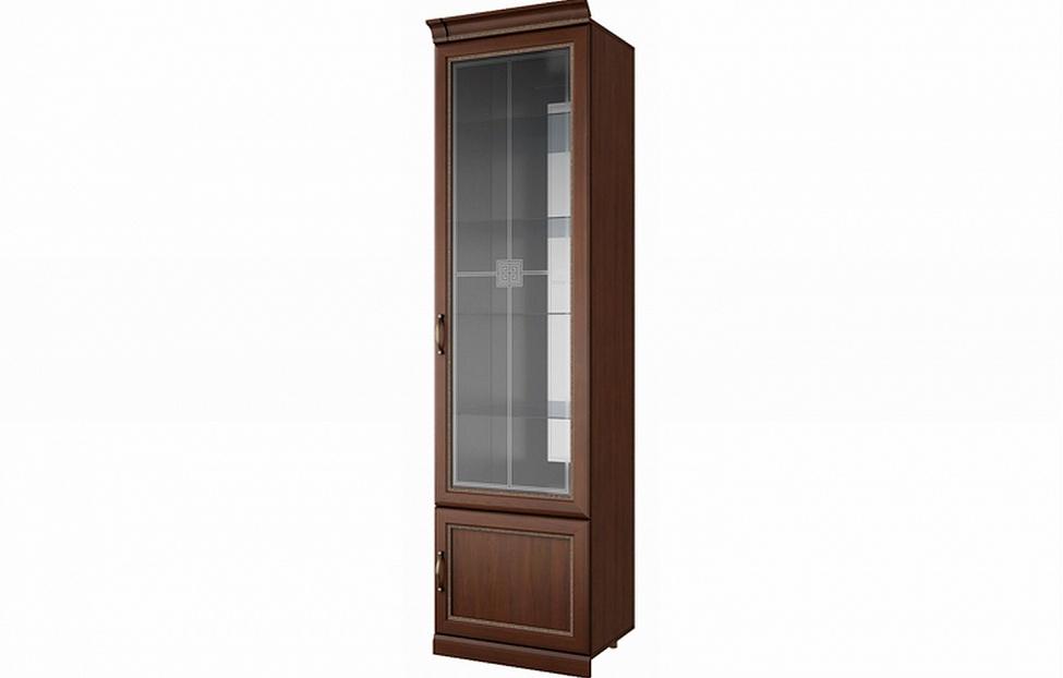 Купить Шкаф Луара ЛУ-224.23 в интернет магазине корпусной и мягкой мебели для дома