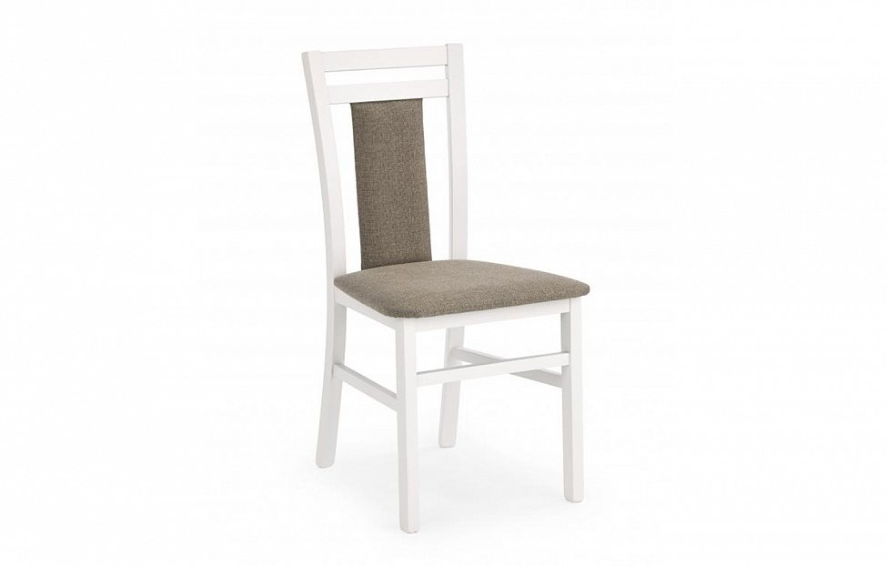 Купить Стул HUBERT 8 в интернет магазине корпусной и мягкой мебели для дома