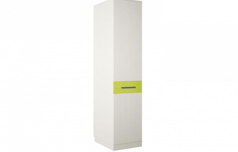 Купить Шкаф Кеноша КН-212.01 в интернет магазине корпусной и мягкой мебели для дома