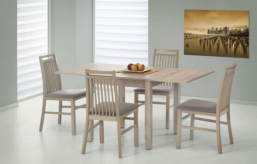 Купить Комплект GRACJAN + HUBERT 9 в интернет магазине корпусной и мягкой мебели для дома