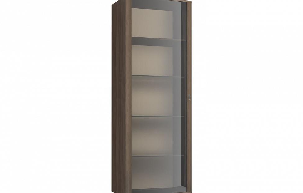 Купить Шкаф Амелинда АМ-18.4 в интернет магазине корпусной и мягкой мебели для дома
