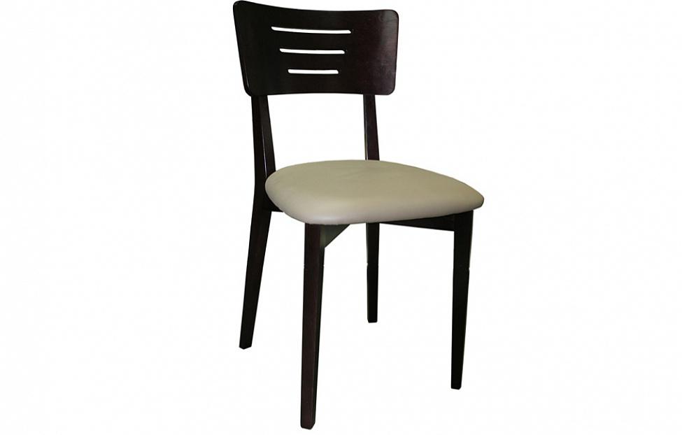 Купить Стул Элис в интернет магазине корпусной и мягкой мебели для дома