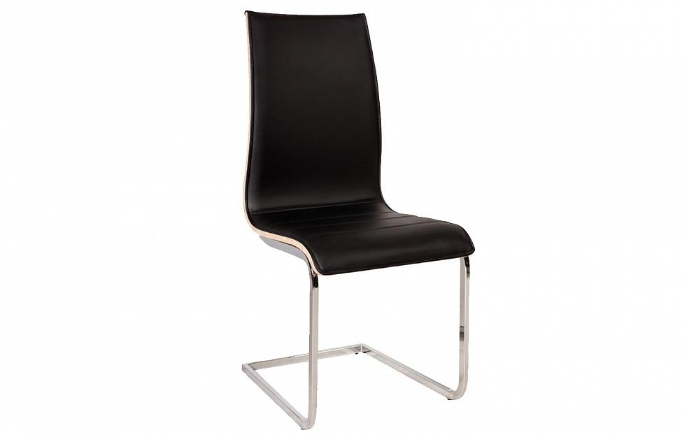 Купить Стул H-133 в интернет магазине корпусной и мягкой мебели для дома