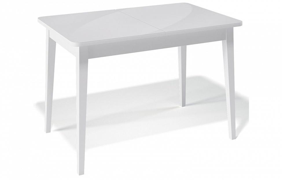 Купить Стол обеденный Kenner 1100М в интернет магазине корпусной и мягкой мебели для дома