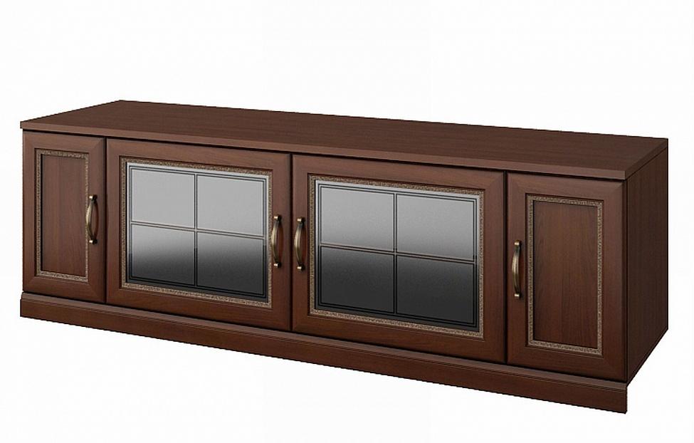 Купить Тумба Луара ЛУ-350.09 в интернет магазине корпусной и мягкой мебели для дома