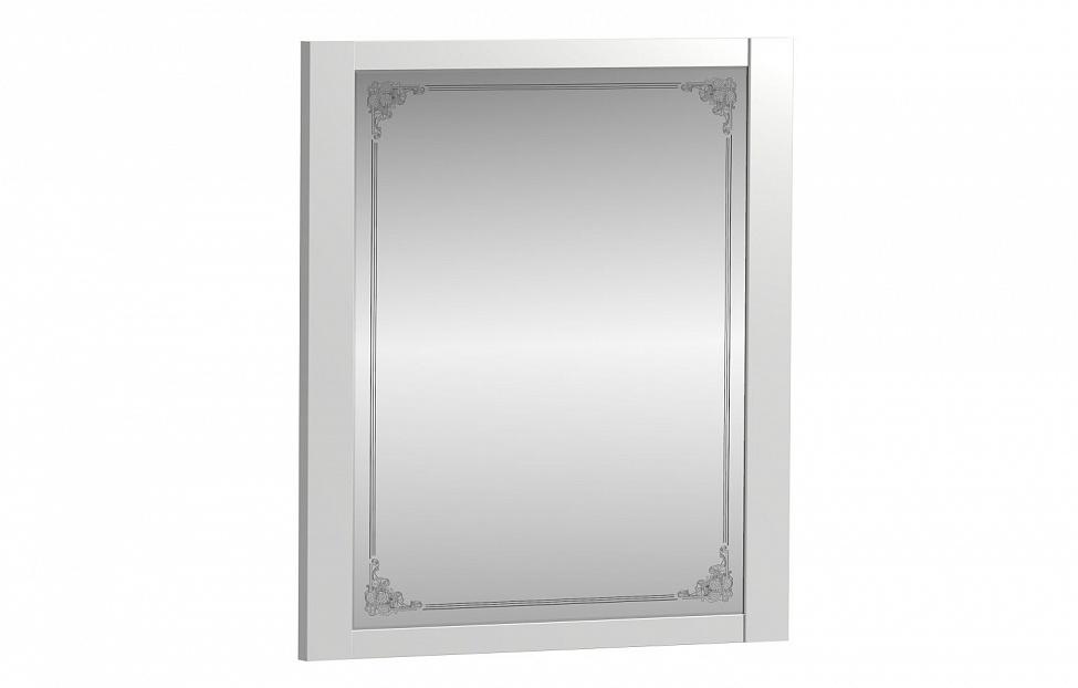 Купить Зеркало Prv 600.12 в интернет магазине корпусной и мягкой мебели для дома