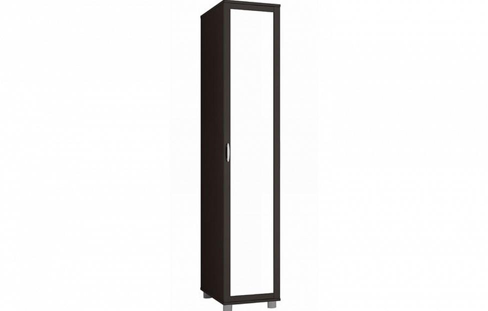Купить Шкаф Фристайл ФР-9/-1 в интернет магазине корпусной и мягкой мебели для дома
