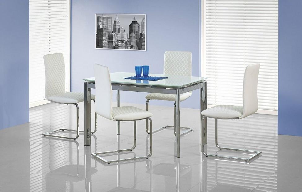 Купить Комплект LAMBERT + 131 в интернет магазине корпусной и мягкой мебели для дома