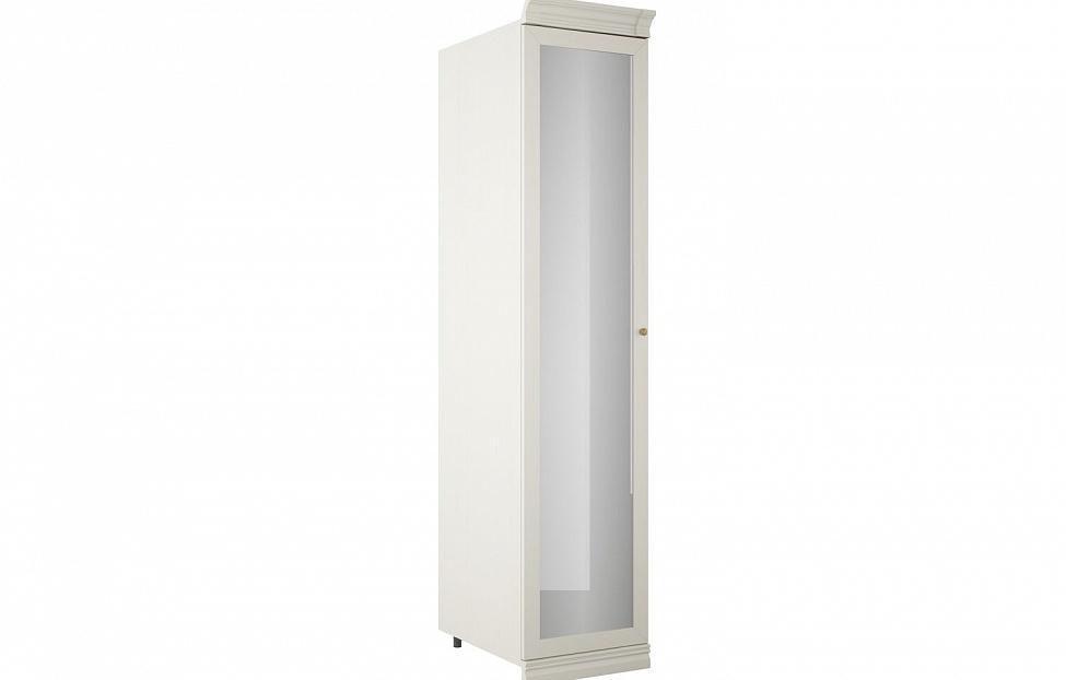Купить Шкаф Кантри КА-212.02 в интернет магазине корпусной и мягкой мебели для дома