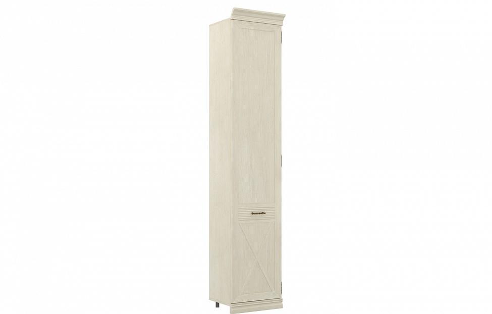 Купить Шкаф Кантри КА-214.01 Правый в интернет магазине корпусной и мягкой мебели для дома