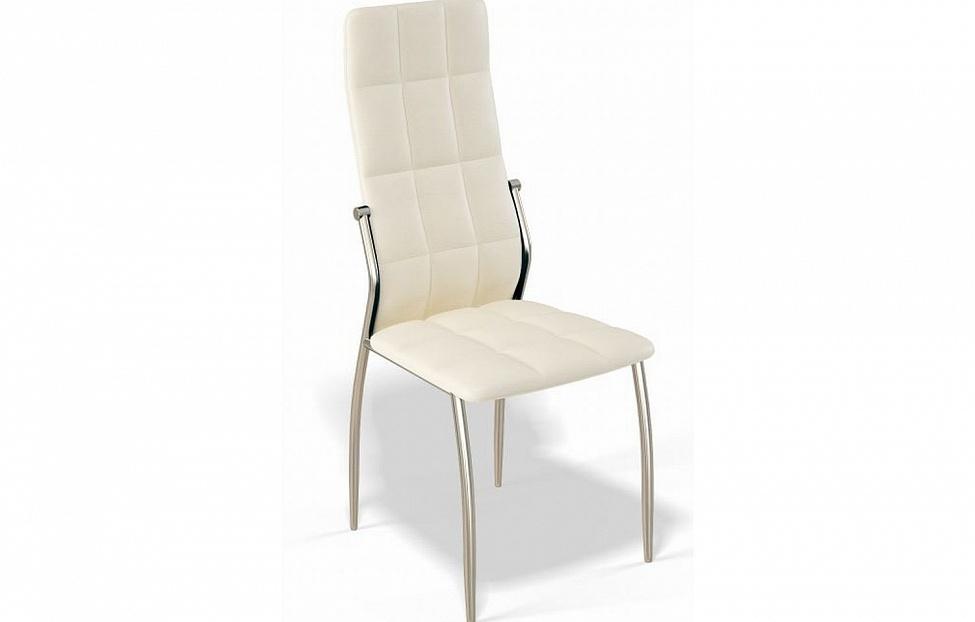 Купить Стул Kenner 106S в интернет магазине корпусной и мягкой мебели для дома