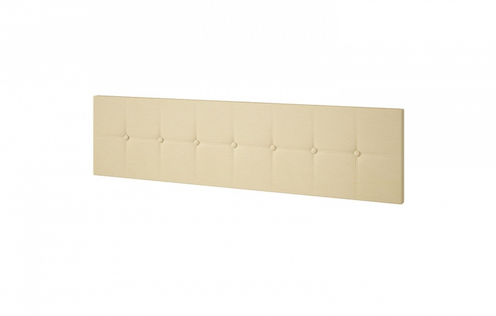 Купить Мягкий элемент Луара ЛУ-900.26 в интернет магазине корпусной и мягкой мебели для дома