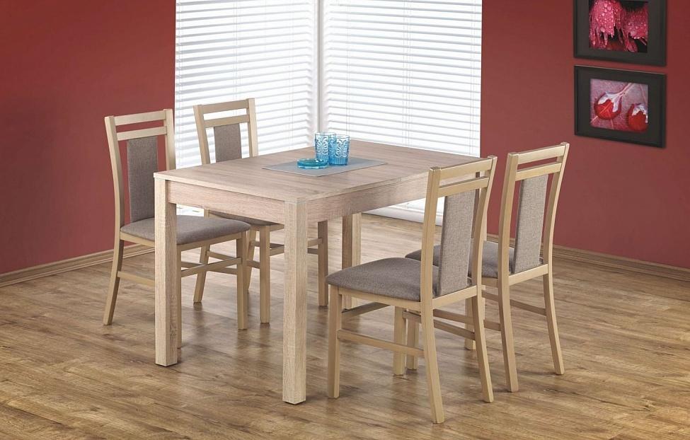 Купить Комплект MAURYCY + HUBERT 8 в интернет магазине корпусной и мягкой мебели для дома