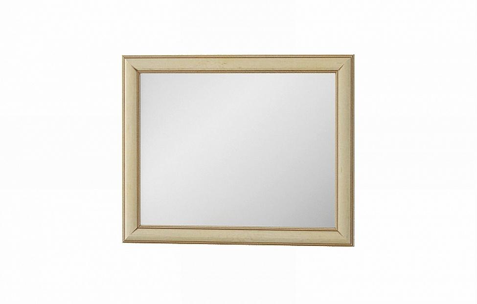 Купить Зеркало Элеганте в интернет магазине корпусной и мягкой мебели для дома