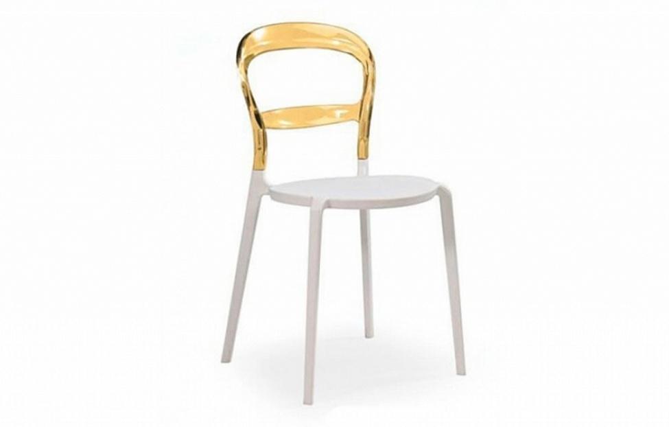 Купить Стул K-109 в интернет магазине корпусной и мягкой мебели для дома