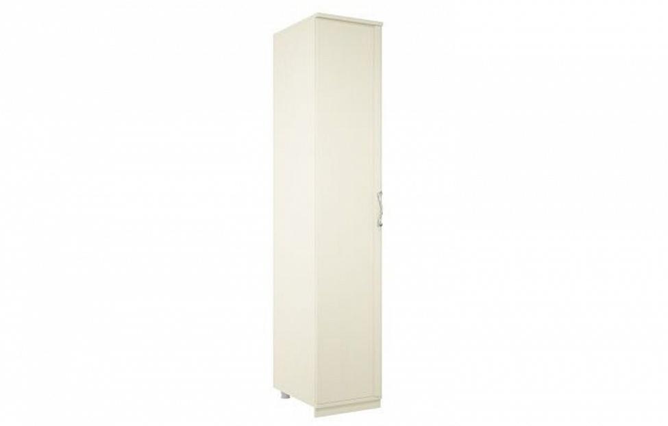 Купить Шкаф Ниола НИ-210.01 в интернет магазине корпусной и мягкой мебели для дома