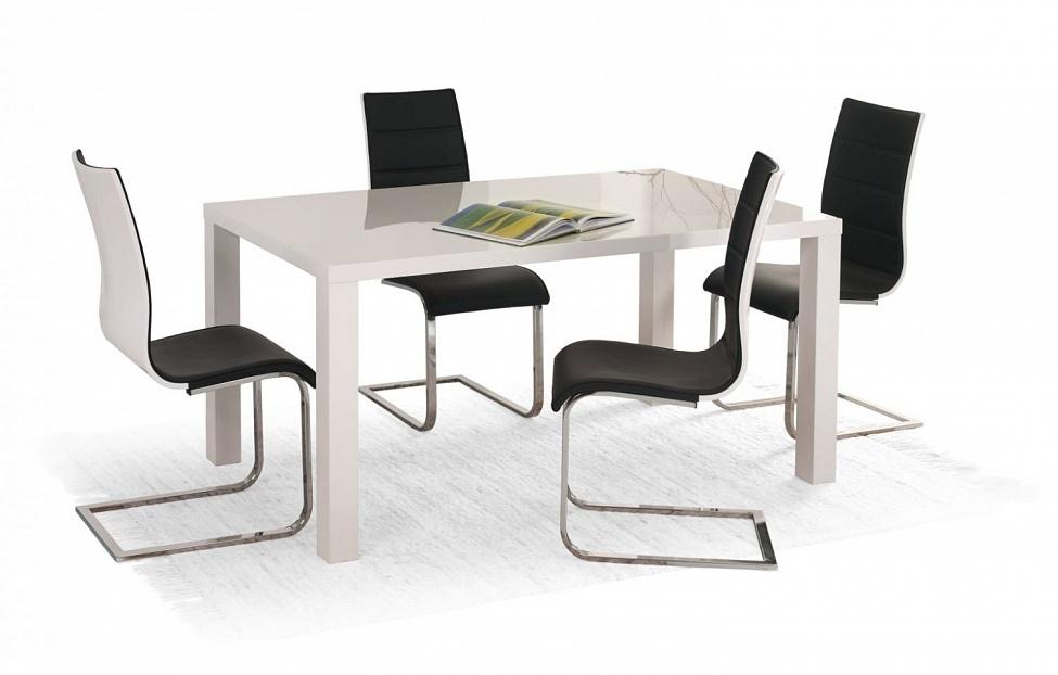 Купить Стол обеденный RONALD в интернет магазине корпусной и мягкой мебели для дома